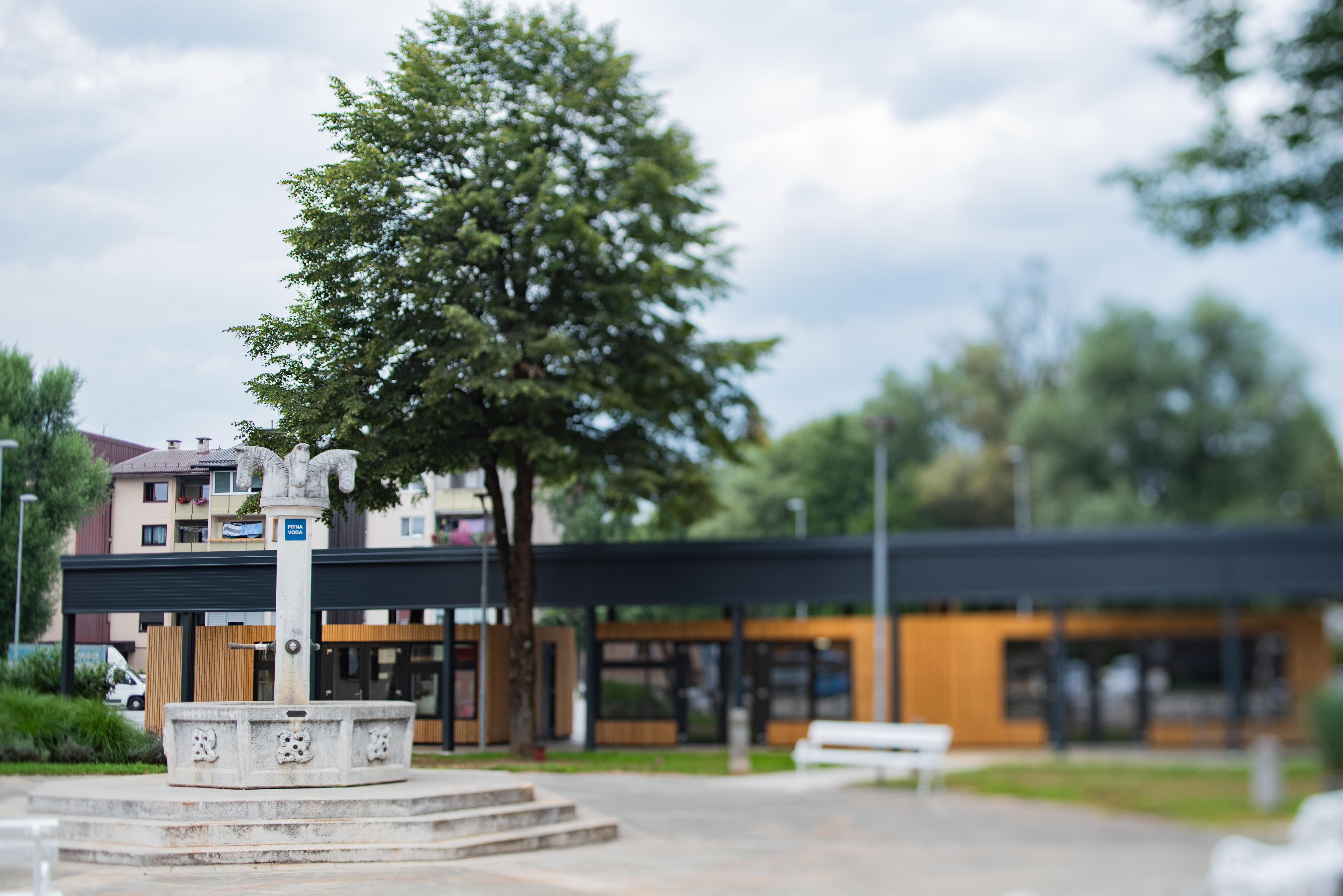 Trznica-Grosuplje-6